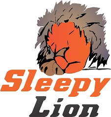 Sleepy Lion Corporation