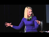 An Evening with Marissa Mayer